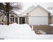 1522 132nd Avenue NW, Coon Rapids image