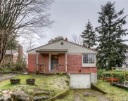 15728 4th Ave SW, Burien image