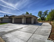 3335 Glenrock Way, Redding image
