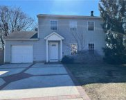 216 Crooked Hill  Road, Brentwood image