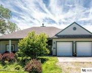 405 Cedar Lodge Road, Cedar Creek image