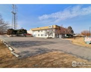 3115 35th Ave, Greeley image