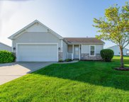 6526 Redenbacher Court, South Bend image