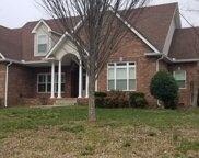 1007 Filmore Harris Rd, Pleasant View image