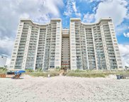 201 S Ocean Blvd. Unit #810, North Myrtle Beach image