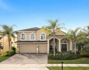 2100 Black Lake Boulevard, Winter Garden image