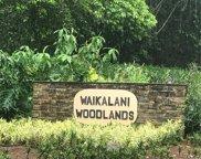 95-269 Waikalani Drive Unit C804, Mililani image