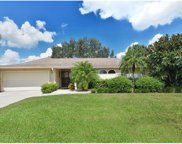 3221 Ringwood Meadow, Sarasota image