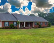 11090 Hwy 411, Odenville image