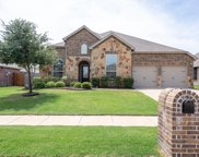 538 Madrone, Forney image