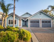 5742  Drakes Drive, Discovery Bay image