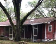 12753 Bellamy Brothers Boulevard, Dade City image
