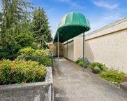 15209 Sunwood Boulevard Unit #B21, Tukwila image