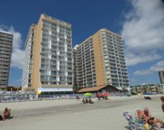 9550 Shore Dr Unit 1434, Myrtle Beach image