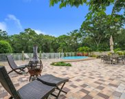 788 SW 33rd Street, Palm City image