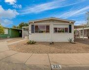 8780 E Mckellips Road Unit #221, Scottsdale image