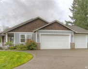 821 Malcolm St SE, Tumwater image