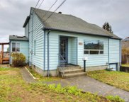 814 S Geiger St, Tacoma image