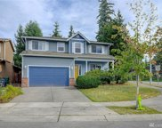 14717 11th PL W, Lynnwood image