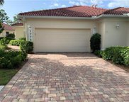 1773 Tarpon Bay Dr S Unit 61, Naples image