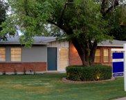 665 W Ivy Circle, Mesa image
