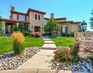 9700 S Shadow Hill Circle, Lone Tree image