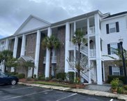 106 Birch N Coppice Dr. Unit 3, Surfside Beach image