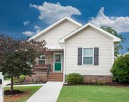 400 O Conner Court, Greenville image