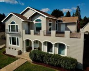 12673 SW TERRAVIEW  DR, Tigard image