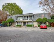 4320 Holland Avenue Unit 101, Dallas image