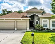 11245 Ragsdale Court, New Port Richey image