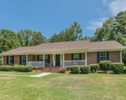 200 Thompson Drive, Clarks Hill image