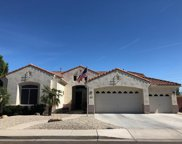 20275 N Fletcher Way, Peoria image