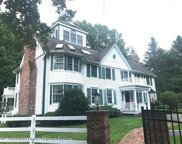 170 Red Hill Road, Middletown image