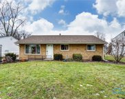 6638 Lincoln Green, Holland image