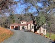 4845  French Creek Road, Shingle Springs image