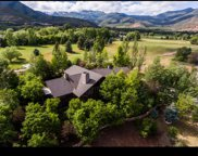 555 N Mountain Springs Dr, Midway image