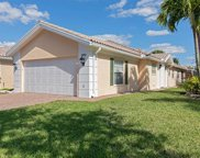 3612 Exuma Way, Naples image