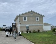 329 Waterway Drive, Sneads Ferry image