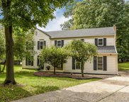 5561 Dover, West Bloomfield Twp image