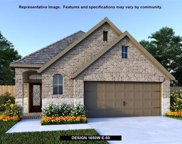 9504 Longhorn Lane, Oak Point image
