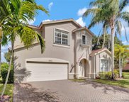 19357 S Whitewater Ave, Weston image