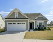5027 Song Sparrow Way, Summerville image