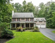 2140 Sterners, West Rockhill Township image