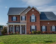 3300 Maple Springs Lane, Knoxville image