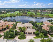 230 Via Palacio Way, Palm Beach Gardens image