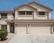 3428 E Derringer Way, Gilbert image