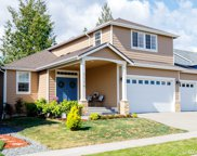 2130 79th Ave SE, Tumwater image