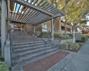 22330 Homestead Rd 222, Cupertino image