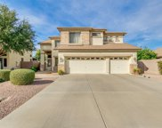 2922 E Runaway Bay Place, Chandler image